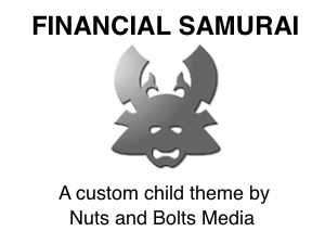 financialsamurai