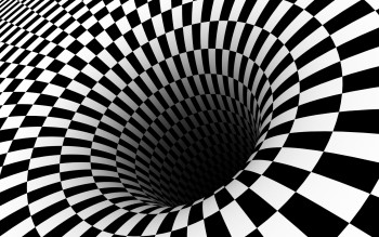Net Worth Illusion