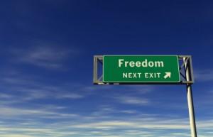 FreedomSign-1