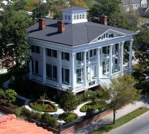 Ideal mortgage amount to borrow
