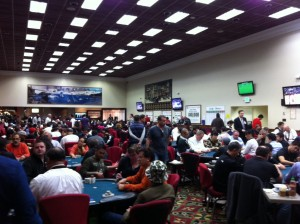 Colma casino gambling handicapping sports tipping
