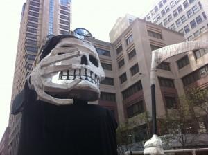 Grim Reaper As John Galt