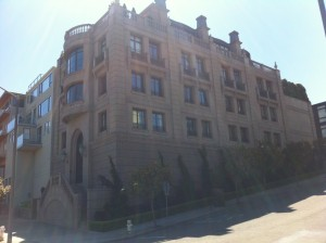 $18 Million Mansion Give Or Take