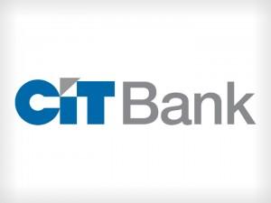 CIT Bank Review: Best Online Savings Bank