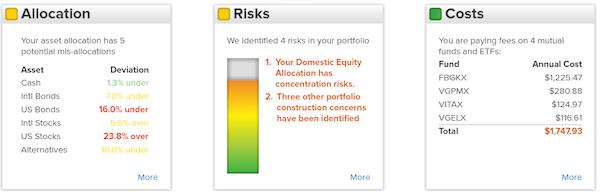 portfolio-analysis