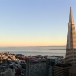 San Francisco Bay Area Homeowners Shouldn't Expect To Get Rich From Tech IPOs