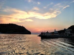 Mallorca Sunset Net Worth