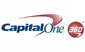 Capital One 360 Review: A Full Service, Online Bank Worth Considering