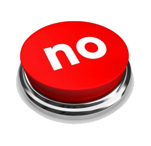Deny Button