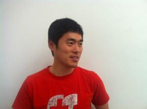 Bo Lu, FutureAdvisors