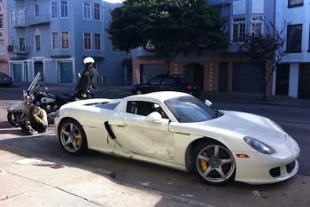 Esurance Auto Insurance Review