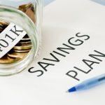 How To Reduce 401K Fees Through Portfolio Analysis