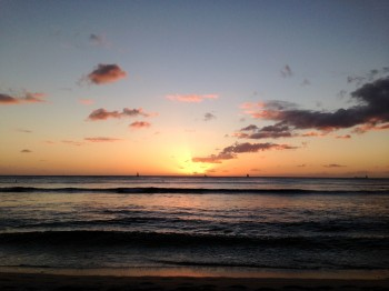 Year End Tax Moves Sunset