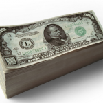 Should I Do A Cash-out Refinance And Buy Stocks?