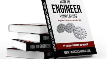 How to engineer your layoff book