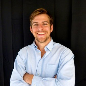 Mike Furlong, Sliced Investing Co-founder