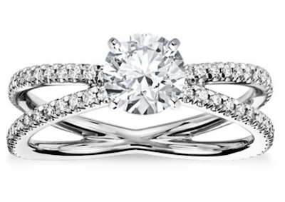 fc0bc75d1 How To Buy A Diamond Engagement Ring: Tips For Couples In Love