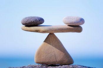 How often should I rebalance my 401k