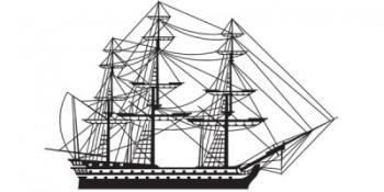 Vanguard Group Logo
