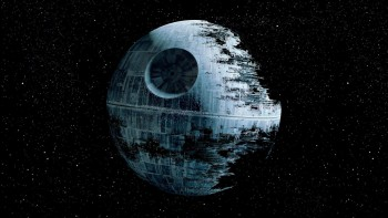 Life Insurance Death Star