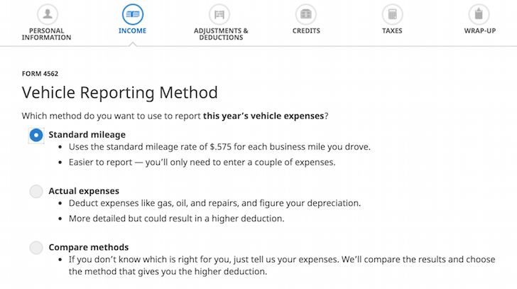 your beater car can make you a lot of money in reimbursements