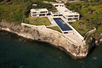 Amazing Property Villa