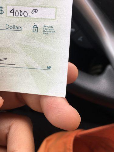 bird-in-the-hand-deposit-check