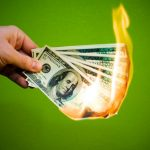 Is The FIRE Movement BS? Negatives Of Financial Independence
