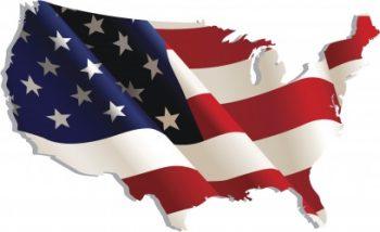 Are Americans really so financially unprepared?