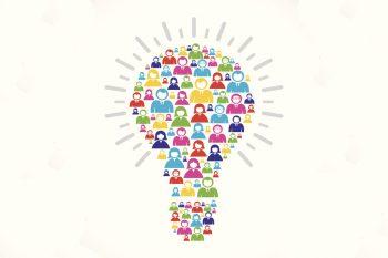 crowdsourcing knowledge
