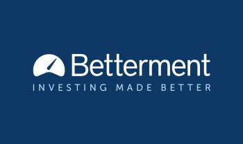 Should I invest in Betterment