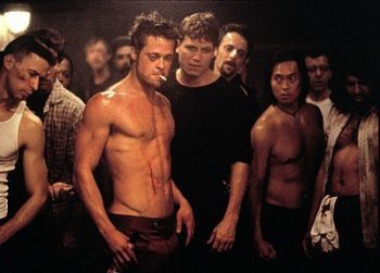 Private investments cannot be publicly discussed. First rule of Fight Club
