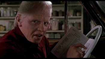 old-biff-tanner-sports-almanac