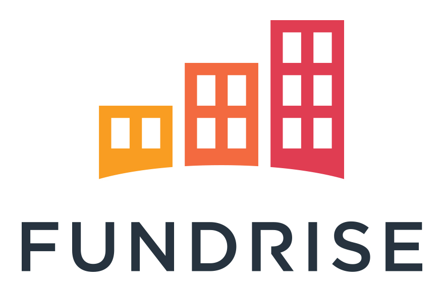 Fundrise Internet Public Offering IPO: Deciding Whether To Invest
