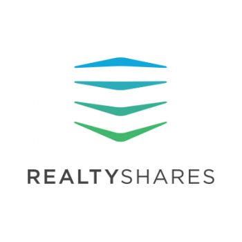 How is RealtyShares doing 2017