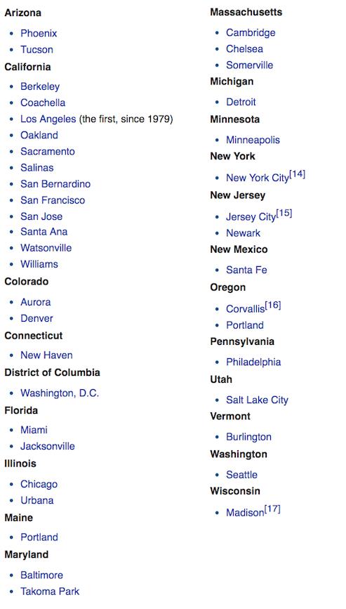 sanctuary-cities-america