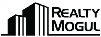Realty Mogul Review