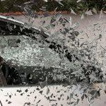 The Safest Cars To Survive A Crash