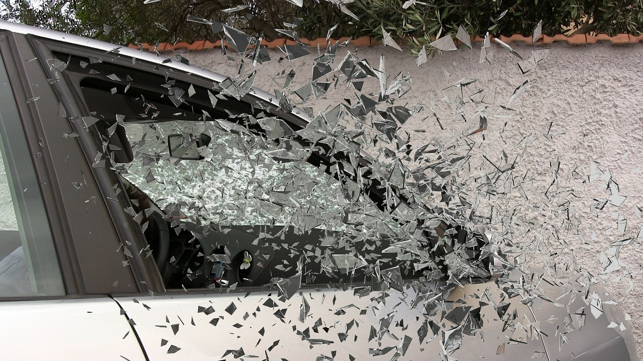 aca3726c68 The Safest Cars And SUVs To Survive A Crash - Financial Samurai