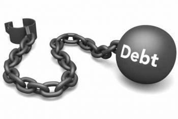 Debt Optimization Framework For Financial Independence