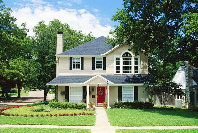 Important Steps To Buying A House After A Big Run Up