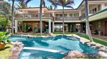 Rent Luxury, Buy Utility as a real estate investor