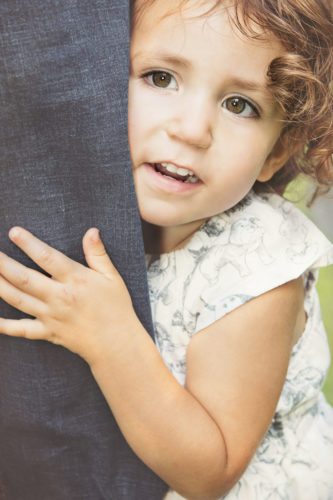 Image for Adopting From Foster Care: Clarifying The Misconceptions To Build A Loving Home