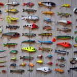 Beware Of The Life Insurance Bait And Switch Tactic