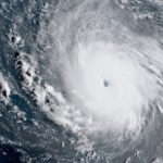 Insurance For Natural Disasters: Floods, Fires, Hurricanes, Earthquakes Oh My