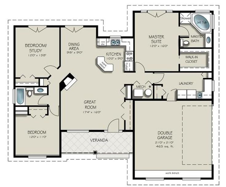The Ideal House Size And Layout To Raise A Family ... on house rooms ideas, garage plan ideas, house model ideas, house parking ideas, house blueprint ideas, house exterior ideas, house building ideas, house furniture ideas, basement floor plans ideas, house fireplace ideas, house layouts ideas, room addition floor plans ideas, garage floor ideas, house garage ideas, hotel plan ideas, studio plan ideas, house floor plans with hidden rooms, house foundation ideas, office plan ideas, house style ideas,