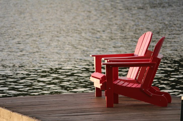 The Risks Of Retiring Early And How You Can Better Prepare