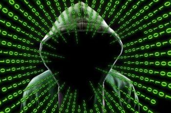 identity theft warning signs statistics