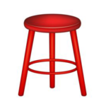 The New Three-Legged Retirement Stool: You, You, And You