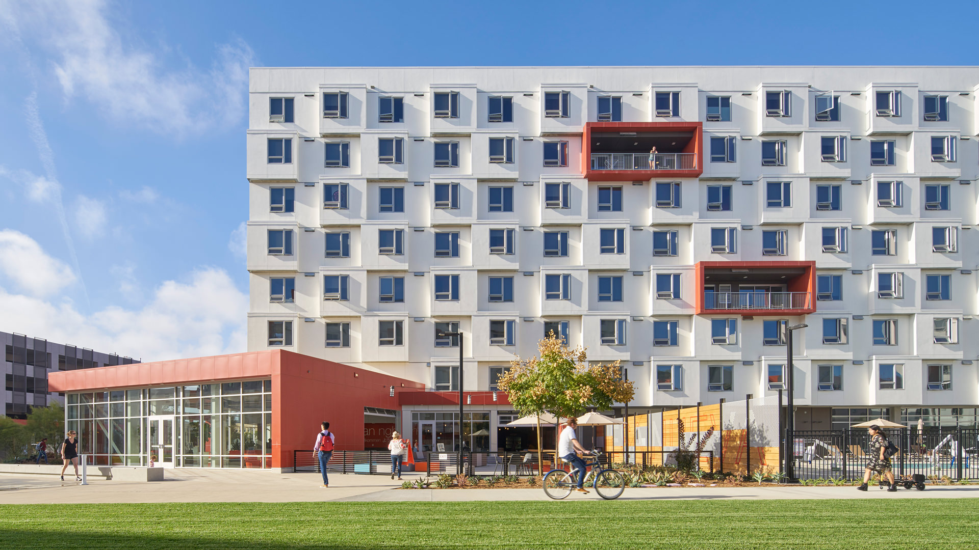 Rich Uncles: A Leader In Student Housing Real Estate Investing